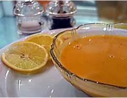 Чечевичный суп по турецки. Чечевица, помидоры, Мука, Морковь, Масло сливочное, базилик