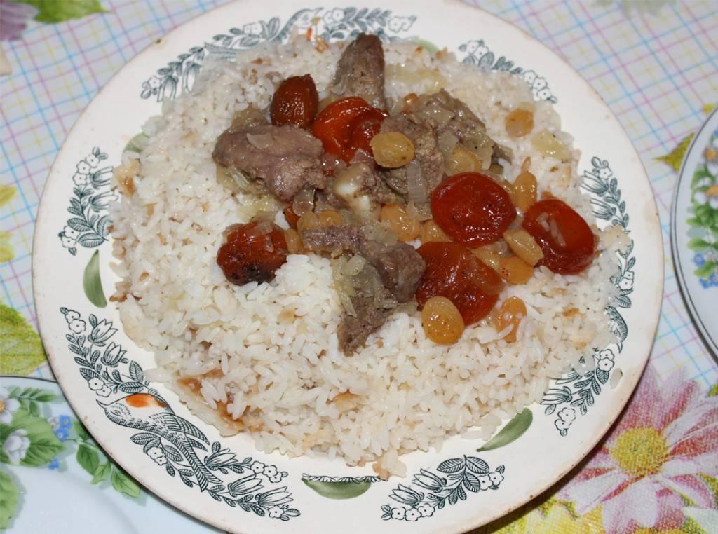 plov-azerbaidzhanski-