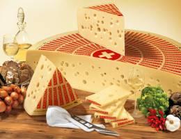 История о сыре